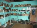 Our Craft Shop